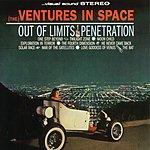 The Ventures Ventures In Space