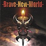 Brave New World Monsters