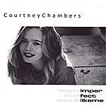 Courtney Chambers Imperfect Like Me