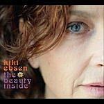 Kiki Ebsen The Beauty Inside