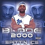 Blade2000 Spitt'n Ice