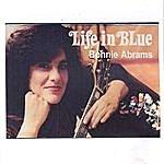 Bonnie Abrams Life In Blue