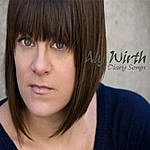 Aly Wirth Diary Songs