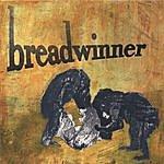 Breadwinner Breadwinner