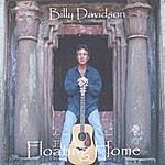 Billy Davidson Floating Home