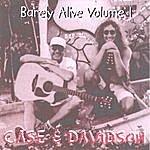 Case Barely Alive (Volume 1)