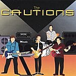 The Cautions The Cautions (Debut Ep)
