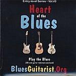 BluesGuitarist.Org Heart Of The Blues #3