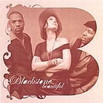 Blackstone Beautiful