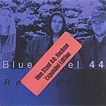 Blue Steel 44 Recluse: Expanded Edition