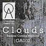 Clouds Radical Cutting Methods