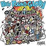 New Found Glory Mania