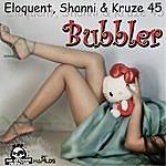 Eloquent Bubbler