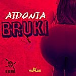 Aidonia Bruki - Single