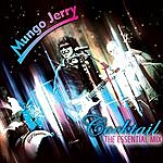 Mungo Jerry Cocktail