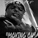 Young Pop Moving On - Single