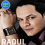 Raoul Best Of Raoul
