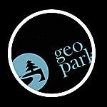 Dreist Geopark's Best Of Part 2