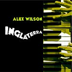 Alex Wilson Inglaterra