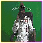 Tinga Stewart I Apologize - Single