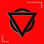 Enter Shikari The Paddington Frisk
