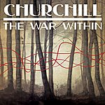 Churchill The War Within - Ep