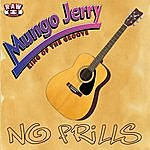 Mungo Jerry No Frills