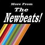 The Newbeats More From The Newbeats: Vol. 1