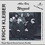 Erich Kleiber Berg: Wozzeck