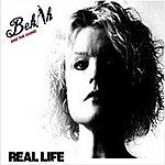 Bekah Real Life