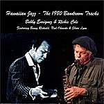 Bobby Enriquez Hawaiian Jazz: The 1980 Bandroom Tracks (Feat. Benny Rietveld & Noel Okimoto)