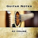KC Craine Guitar Notes