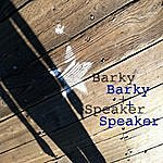 Barky Barky + Speaker