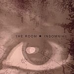 The Room Insomniac