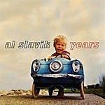Al Slavik Years