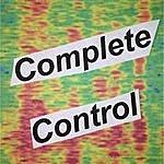 Danny Schneider Complete Control