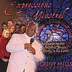 Ronny Mills Expressions By The Minstrel