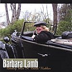 Barbara Lamb Bootsy Met A Bank Robber