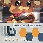 Beehive Operation Artichoke