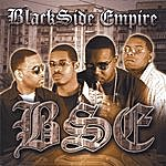 B.S.E. Blackside Empire