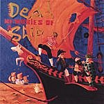 Tom Beaulieu Dead Memories Of A Ship