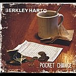 Berkley Hart Pocket Change