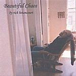 Rich Betancourt Beautiful Chaos