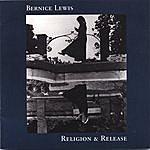 Bernice Lewis Religion & Release