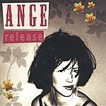 Ange Boxall Release