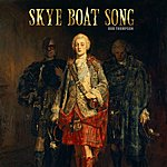 Rob Thompson Skye Boat Song
