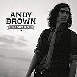 Andy Brown Tinman