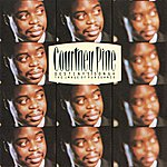 Courtney Pine Destiny's Song + The Image Of Pursuance