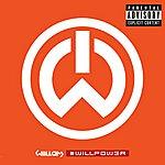 will.i.am #willpower (Deluxe) (Parental Advisory)