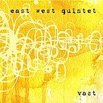 East West Vast